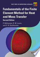 fundamentals-of-the-finite-element-method-for-heat-and-mass-transfer