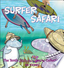 Surfer Safari