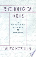 Psychological Tools