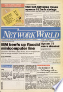 Jun 23, 1986