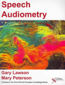 Speech Audiometry