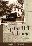 Book Up the Hill to Home