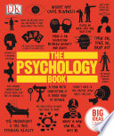 Ebook The Psychology Book Epub N.A Apps Read Mobile