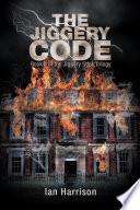 The Jiggery Code Book PDF