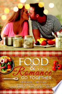 Food   Romance Go Together  Vol  2