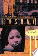 Cashay