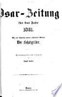 Isar-Zeitung