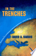 In the Trenches  2004 2005