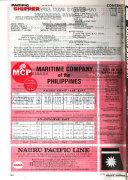 Pacific Shipper