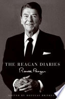 The Reagan Diaries