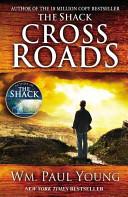 Cross Roads-book cover