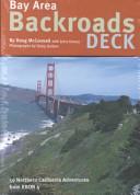 Bay Area Backroads Deck