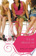 It s All About Us Book PDF