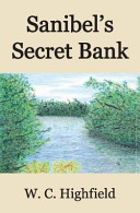Sanibel's Secret Bank