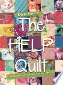 The HELP Quilt