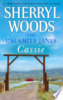 The Calamity Janes  Cassie