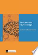 Fundamentos De Neurosociolog A