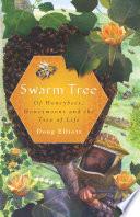 Swarm Tree