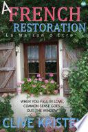 A French Restoration