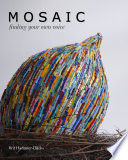 Mosaic  Finding Your Own Voice