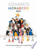 Edward s Menagerie Birds