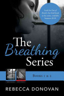 The Breathing Series