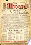 Oct 17, 1960
