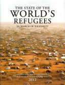 The State of the World s Refugees 2012