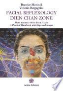 Facial Reflexology   Dien Chan Zone