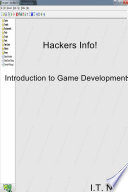 Hackers Info