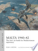 Malta 1940   42