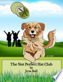 The Not Perfect Hat Club Book PDF