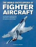The World Encyclopedia of Fighter Aircraft Book PDF
