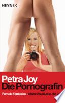 Die Pornografin