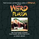 Weird Florida
