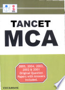 Tancet MCA
