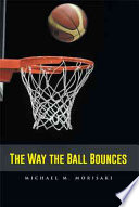 the-way-the-ball-bounces