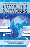 The International Handbook of Computer Networks