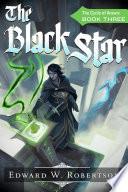 The Black Star