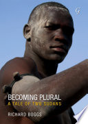 Becoming Plural