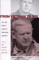 From Vietnam To 9 11