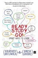 Ready Study Go Smart Ways To Learn