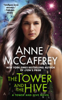 The Tower and the Hive Book