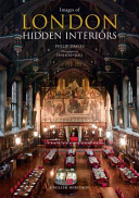 Images of London Hidden Interiors