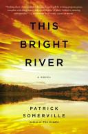 This Bright River Book PDF