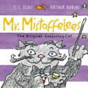 Mr Mistoffelees