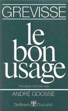 """Doute """"Tiens-toi en à ..."""" Books?id=MjTomwxuSbcC&printsec=frontcover&img=1&zoom=1&l=220"""