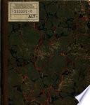 Der Sächsische Trompeter. Eine Monatsschrift der neuesten und merkwürdigsten Weltbegebenheiten. Nebst einem Anhange zur Belehrung und Unterhaltung