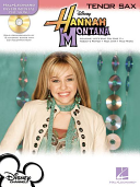 Hannah Montana Miley Cyrus Includes The Best Of