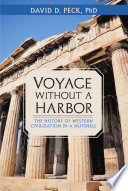 Voyage without a Harbor